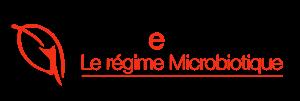 Le régime Microbiotique